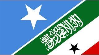 Maxaa cusub? Wadahadalka Somaliya iyo Somaliland, PM kheyre Jubaland