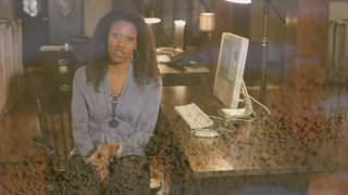 Priscilla Shirer Discusses the 5 Ps of Bible Study