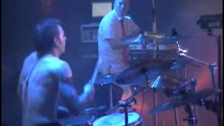 Suicide Commando - X20 - Live - 2007 - DVD.avi