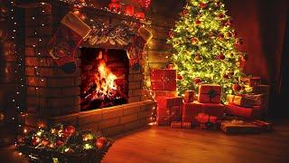 (8시간) 이불속에서 편안하게 듣는 크리스마스 캐롤 메들리 2 ^^ 마음을 달래주는 긴장완화 힐링, 수면음악 #성탄절 #캐롤 #크리스마스 #수면음악 #힐링음악