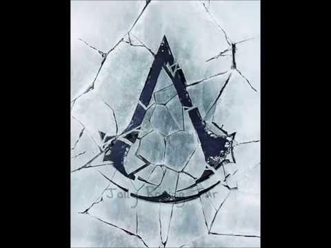 || Jolly Roving Tar (lyrics) | Assassin's Creed Rogue Shanties ||