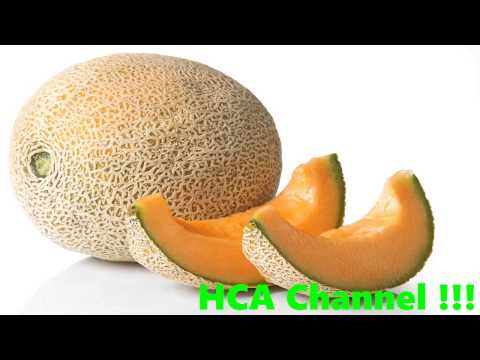 dieta-del-melon-para-perder-peso-y-adelgazar