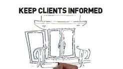 Office Relocation Checklist Video