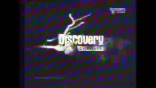 Discovery channel 2002