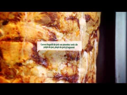 Calif - Dil Kebab (deliciu in lipie, cu legume si cascaval)