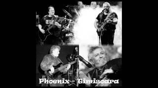 Phoenix - Timisoara HQ
