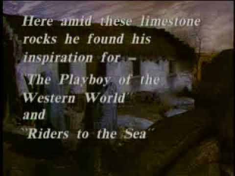 Riders To The Sea Pdf