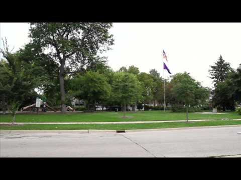 Learn all about Evanston, IL
