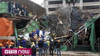 Ít nhất 2 người chết vì tai nạn lao động mỗi ngày