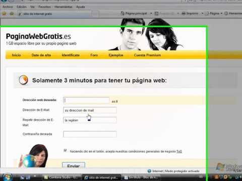 ThemeForest-makea päivä määrä v 2.7-enemmän kuin WordPress dating teema