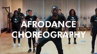 Afrofit Dubai Takes Over The Dance Fitness Industry UAE (See Why)