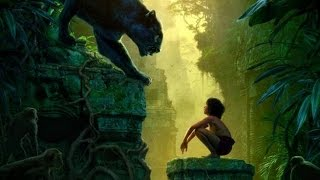 Le livre de la jungle | Bande-annonce