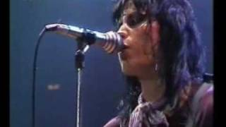 Joan Jett and The Blackhearts - Shout - Live Germany 1982