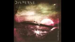 Watch Disperse Circles Complete video