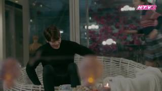 CUT Uncontrollably Fond Ep 15