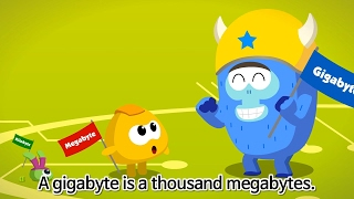 """[Cubico AR Kids Coding] Coding Song """"Bits and Bytes~♪"""""""