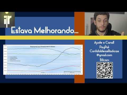 Fatos e Dados - A Crise Grega