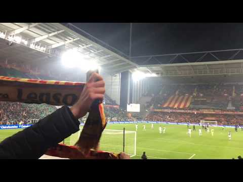 RC Lens-Chambly