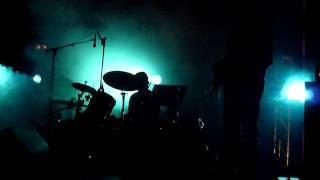 [Hd 720p] - Kaly Live Dub - Festival Ebullision - St-Hilaire de Rietz 08/2009