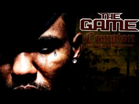 The Game-My B*tch (Prod. By Dr. Dre)