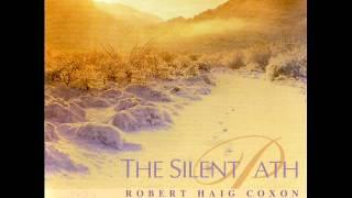 Robert Haig Coxon - The Silent Path