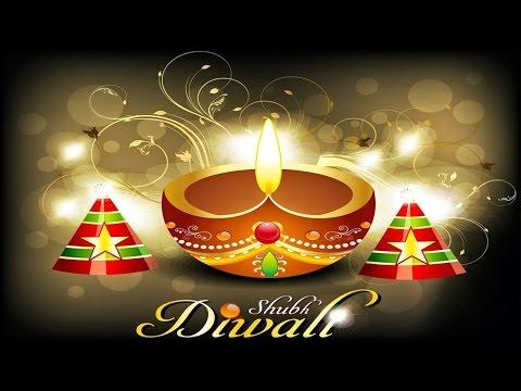 Happy Diwali 2017 Wish u a very Happy &...