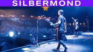 SILBERMOND - Indigo (Live Video)