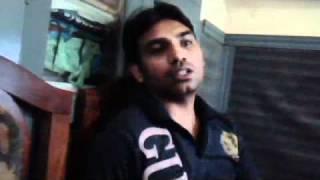 Interview MD Star Online Jobs Gojra Pakistan