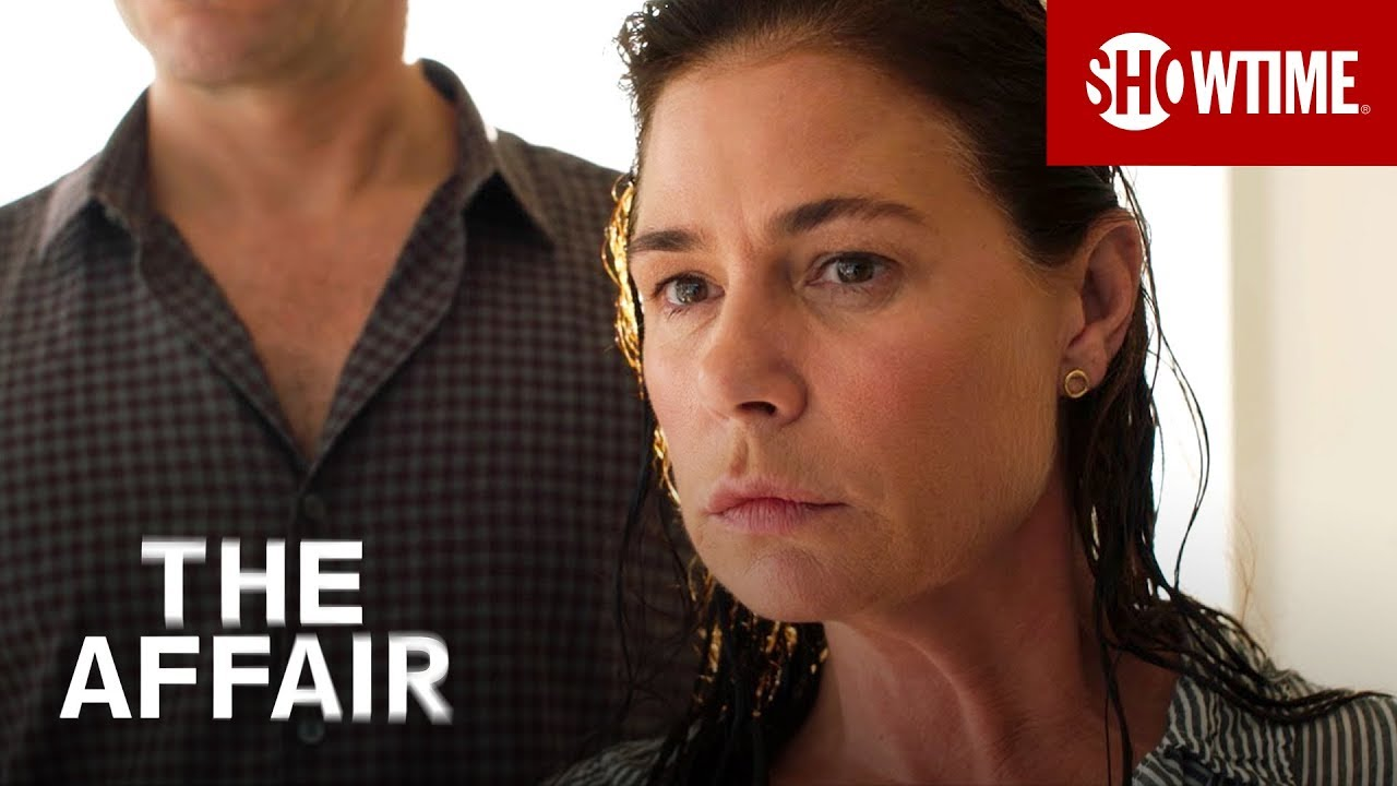 Download 'He's Passed, He Knew' Ep. 1 Official Clip   The Affair   Season 5