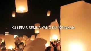 Gambar cover Fatin ft.Noah- Yang Terdalam (StoryWA)
