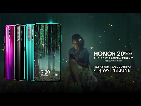 honor-20-series--see-the-world-for-the-first-time