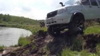 видео Тест-драйвы Auto.Today