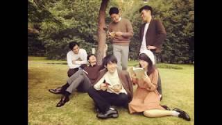 お久しぶりです! 早稲田大学Choco Crunch(OBOGバンド)のReadです! ...