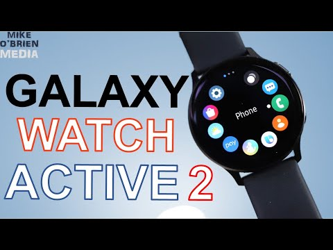 new-galaxy-watch-active-2-by-samsung-(honest-&-in-depth-review/tutorial)---touch-bezel,-lte,-speaker