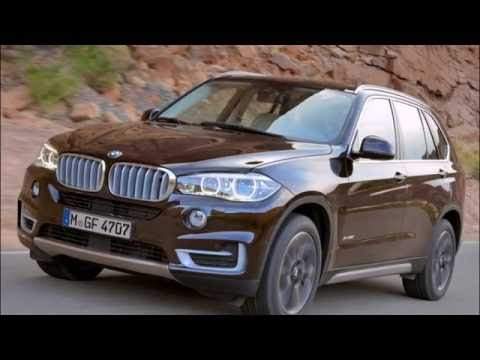 Bmw X7 2017 2017 Bmw X7 Picture 608954 Car Review Top