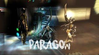 Marvel Nemesis 4k Story Mode #5: Paragon (Maya's Dilemna) Creative Commons