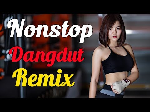 Lagu Dangdut Remix Terbaru 2019 - House Music Dangdut Terpopuler