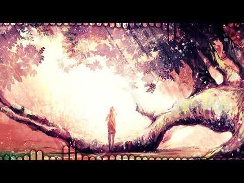 Peter Kiemann  As We Fall ft. Jordi Davis & Katie Wright