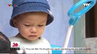 CHUYỂN ĐỘNG 24H: Nguyên nhân khiến 4 trẻ sơ sinh bị tử vong