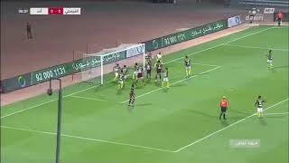 الاثنين انطلاق الجولة الرابعة من دوري كأس الأمير محمد بن سلمان للمحترفين -  سبورت 360 عربية