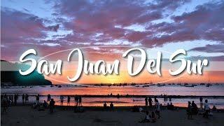 san juan del sur in a nutshell nicaragua