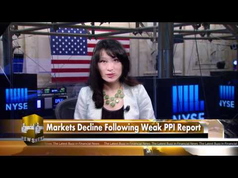 March 13, 2015 Financial News - Business News - Stock Exchange - NYSE - Market News