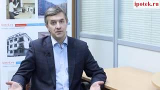 видео Заявка на кредит во все банки