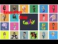 Games#Нуп Обзор Galaxy чат знакомств ( галактика ) День всех влюбленных