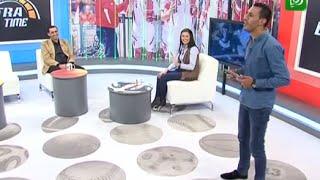 #الشطناوي #AliForFIFA