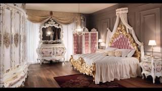 Victorian Style Interior Design And Decorating Ideas