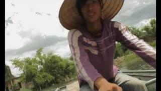 Vietnam en tránsito