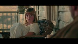 Annabelle:Creation Trailer (Tamil)