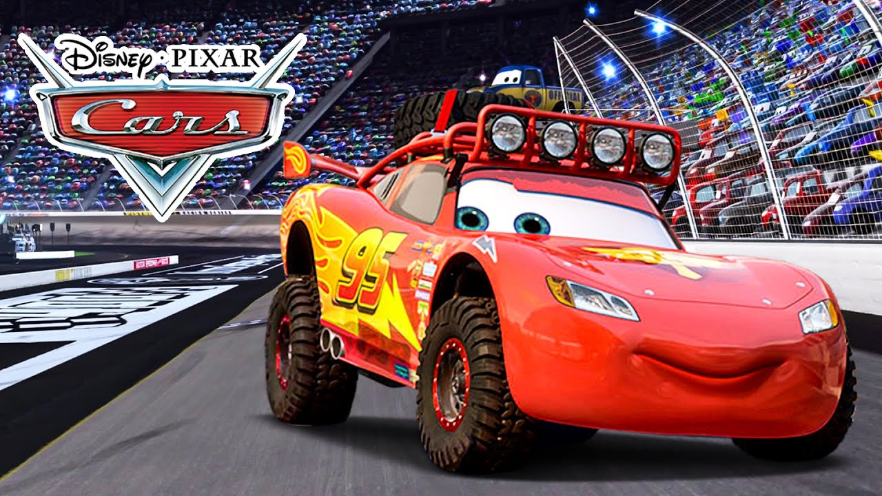 Cars  Full Movie Online Free Movies Hd