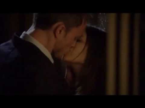 Best TV Kisses of all time from YouTube · Duration:  3 minutes 7 seconds